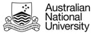 Research School of Biology, The Australian National University